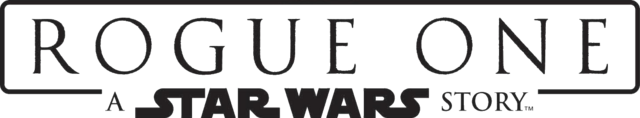 File:Star Wars Rogue One Adaptation (2017).png