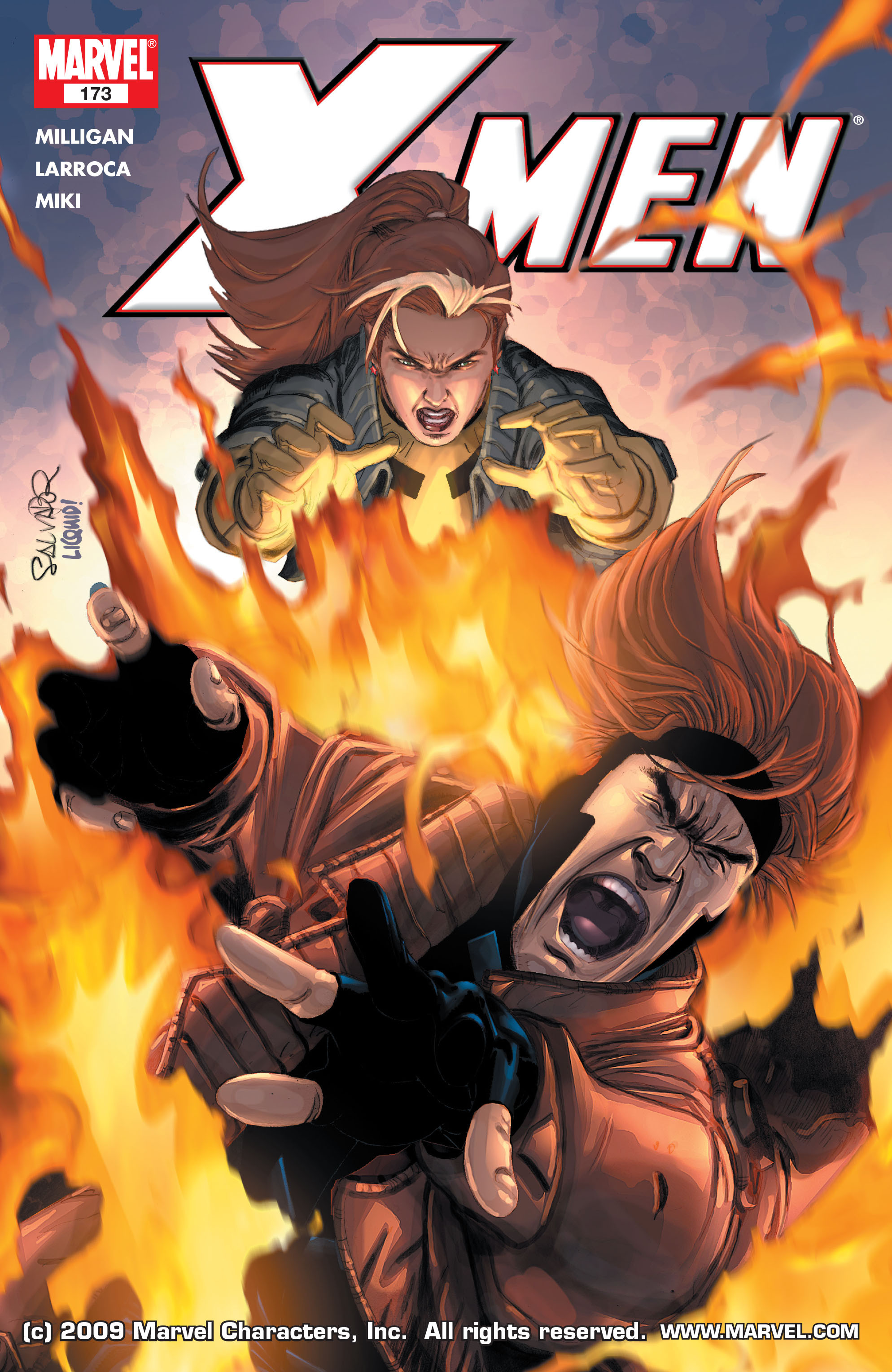 File:X-Men Vol 2 173.jpg