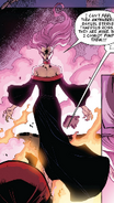 Abigail Wright (Earth-616) from Thunderbolts Vol 2 21 001