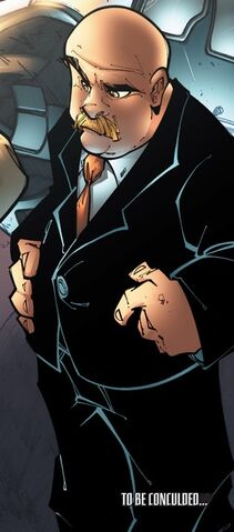 File:Bob (Ararat Corporation) (Earth-616) from Venom Vol 1 12 0001.jpg