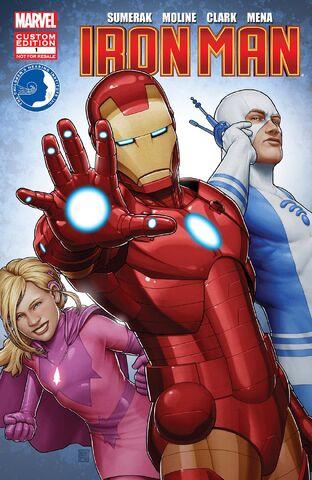 File:Iron Man Sound Effects Vol 1 1.jpg