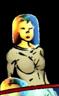 Keena (Alien) (Earth-616) from Deadpool Corps Vol 1 3 001