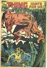 Strange Tales Vol 1 92 001