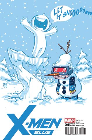 File:X-Men Blue Vol 1 1 Young Variant.jpg