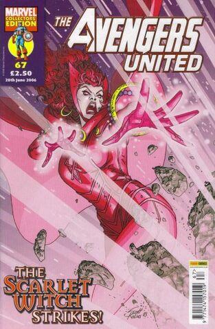File:Avengers United Vol 1 67.jpg