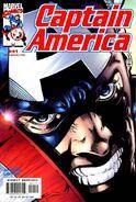 Captain America Vol 3 41