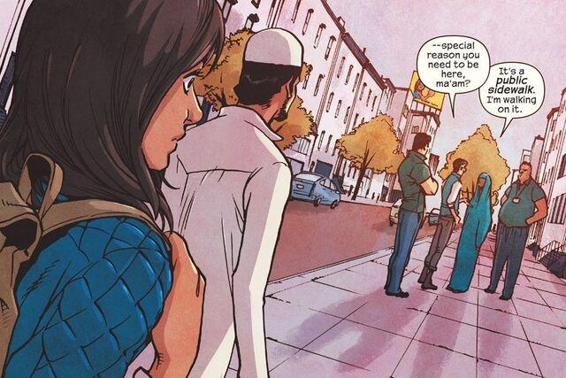File:Grove Street from Ms. Marvel Vol 4 2 001.jpg