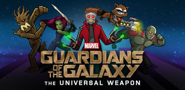 File:Guardians of the Galaxy The Universal Weapon.jpg