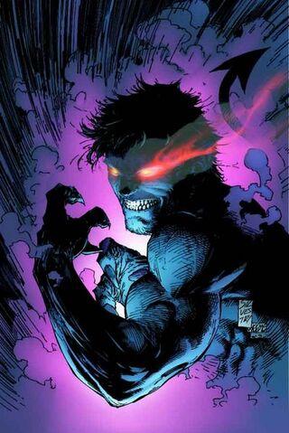 File:New X-Men Vol 1 152 Textless.jpg