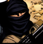 File:Salah (Earth-616) from Wolverine Vol 3 63 001.png