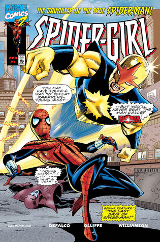 File:Spider-Girl Vol 1 7.jpg