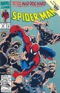 Spider-Man Vol 1 29