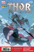 Thor00014