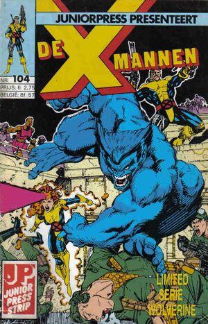 X-Mannen 104.jpg