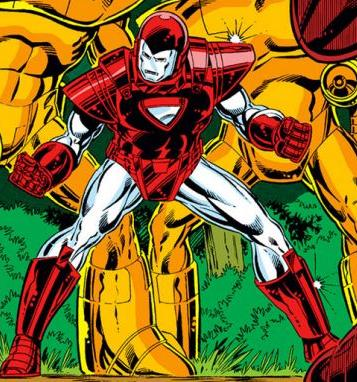 File:Anthony Stark (Earth-616) from Iron Man Vol 1 227 cover.jpg