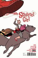 Unbeatable Squirrel Girl Vol 2 14