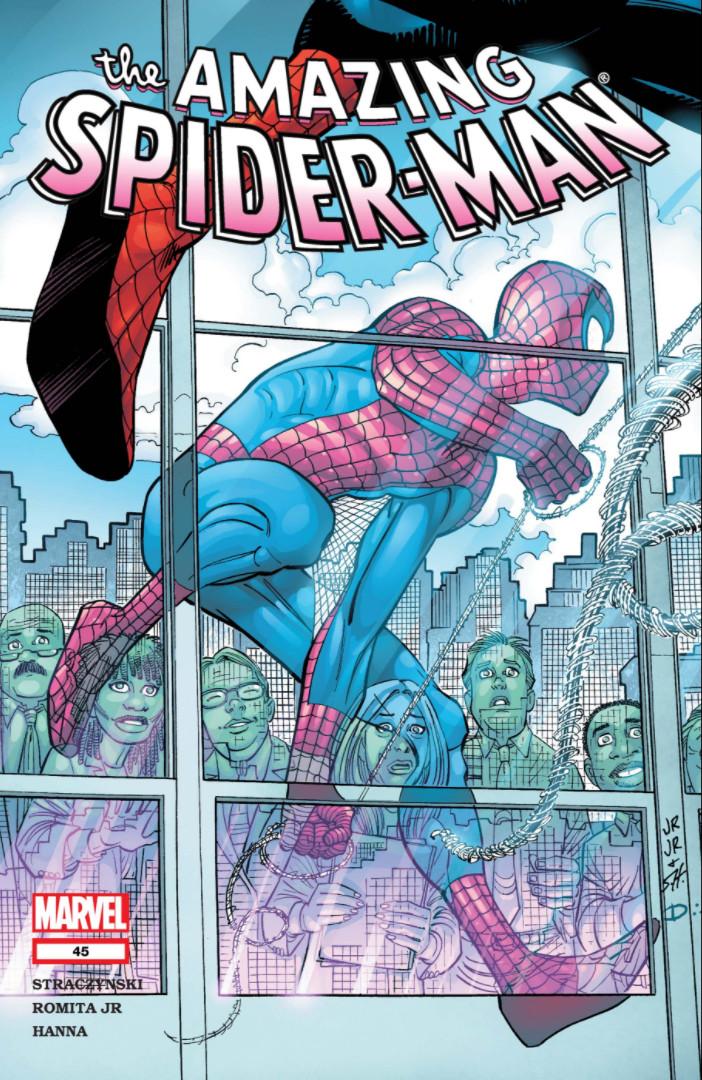 Amazing Spider-Man Vol 2 45.jpg