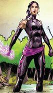 Elizabeth Braddock (Earth-616) from Uncanny X-Men Vol 4 19 001