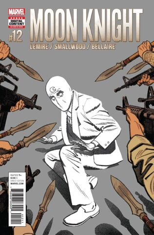 File:Moon Knight Vol 8 12.jpg