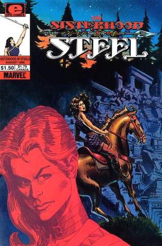 File:Sisterhood of Steel Vol 1 5.jpg