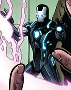 Anthony Stark (Earth-616) from Iron Man Vol 5 3 011