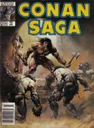 Conan Saga Vol 1 15