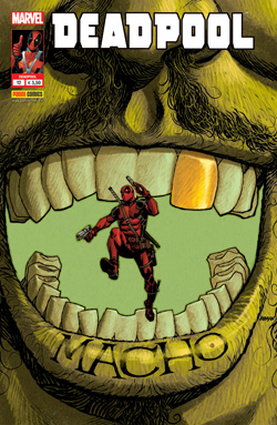 File:Deadpool12.jpg