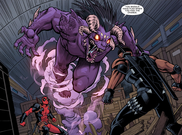File:Deadpool The Gauntlet Infinite Comic Vol 1 5.png