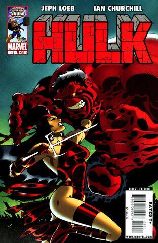 File:Hulk Vol 2 15.jpg