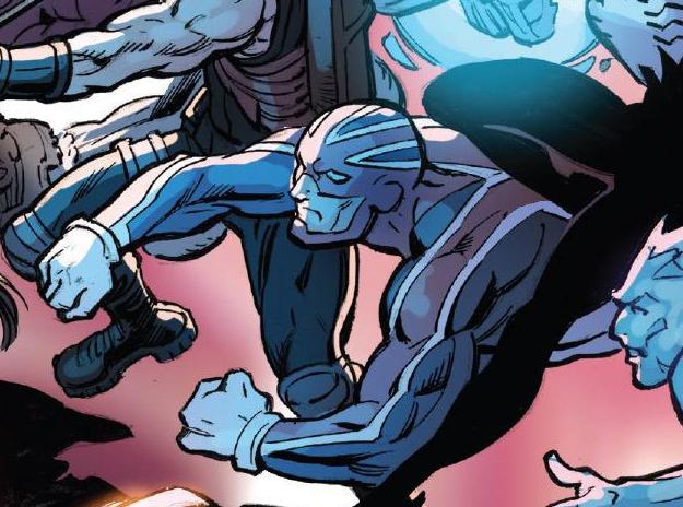 File:James Braddock, Jr. (Ultimate) (Earth-61610) from Ultimate End Vol 1 1 001.jpg