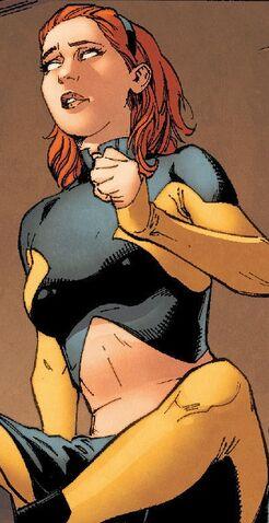 File:Phoebe Cuckoo (Earth-616) from Uncanny X-Men Vol 4 16 001.jpg