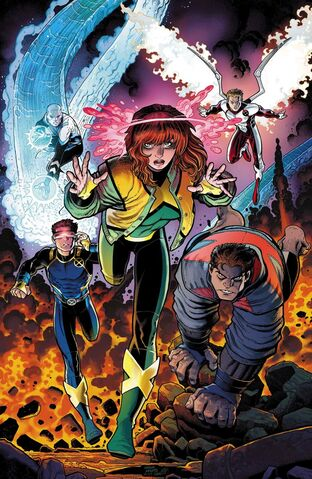 File:X-Men Blue Vol 1 1 Textless.jpg