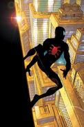 Amazing Spider-Man Vol 2 49 Textless