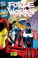 Force Works Vol 1 1.jpg
