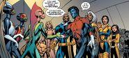 Hauk'ka from Uncanny X-Men Vol 1 455 007