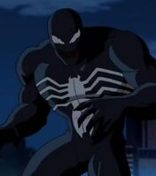 Peter Parker (Earth-12041) 069