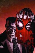 Deadpool Suicide Kings Vol 1 5 Textless