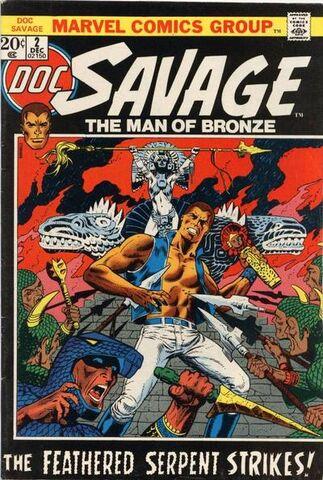 File:Doc Savage Vol 1 2.jpg