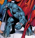 Earthquake (Earth-41001) from X-Men The End Vol 3 1 0001