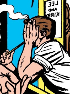 File:Jack Kirby (Earth-616) from Fantastic Four Vol 1 10 0001.jpg