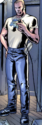 File:Steve Hoffman (Earth-616) from Avengers Icons The Vision Vol 1 2 001.png
