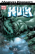 Incredible Hulk Vol 2 70