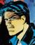Rafael Vega (Earth-616) from Graphic Novel Vol 1 31 002