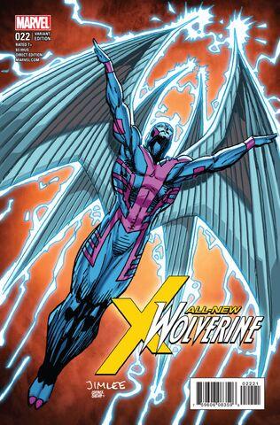 File:All-New Wolverine Vol 1 22 X-Men Trading Card Variant.jpg