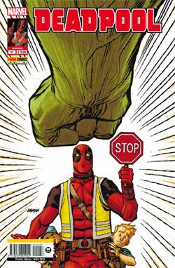 Deadpool17.jpg