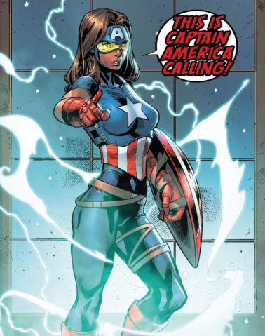 File:Danielle Cage (Earth-15061) from U.S.Avengers Vol 1 1 001.png