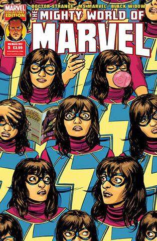 File:Mighty World of Marvel Vol 6 5.jpg