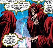 Norns (Fates) (Earth-616) from Thor Vol 1 201 0001