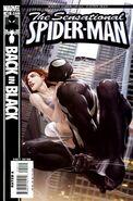 Sensational Spider-Man Vol 2 40
