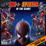 Spider-Men (Earth-TRN461) from Spider-Man Unlimited (video game) 143